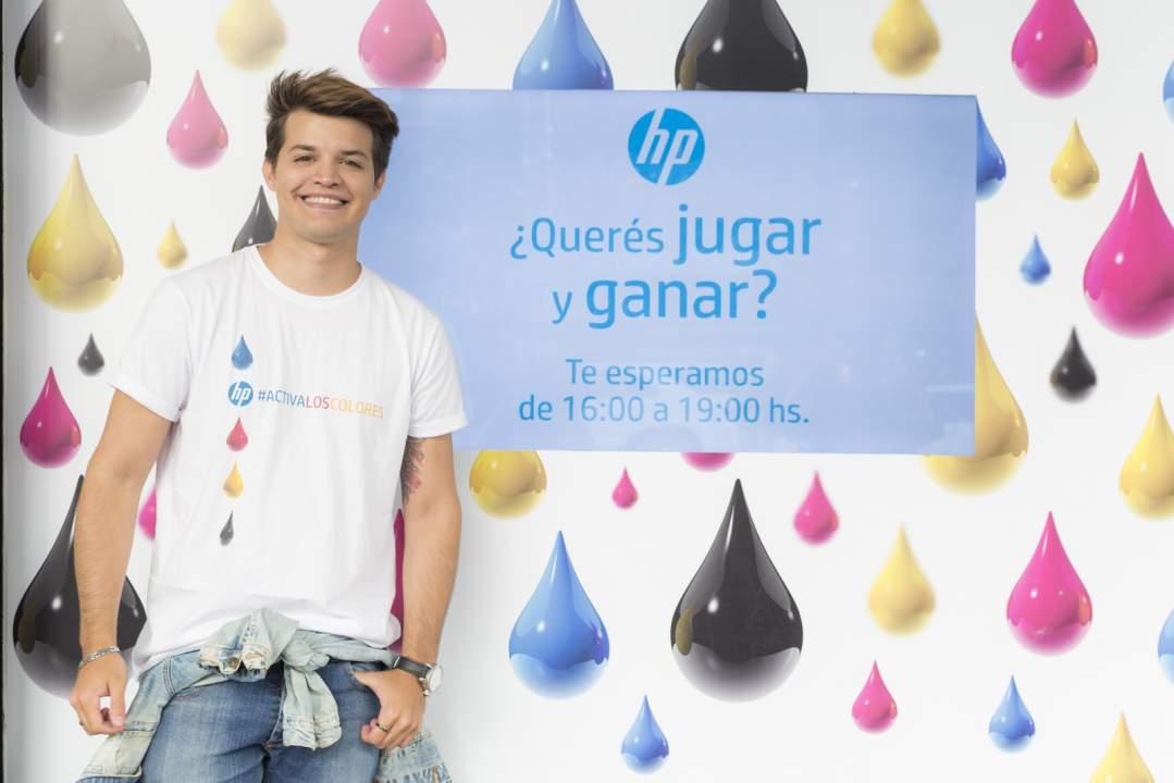 HP - RIBEIRO